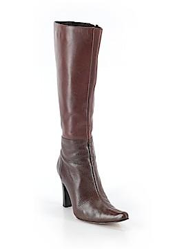 Charles David Boots Size 5 1/2