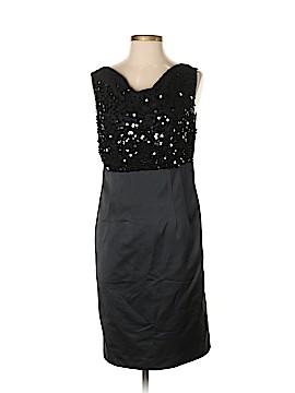 Carlisle Cocktail Dress Size 6