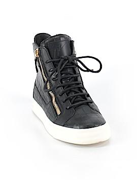 Giuseppe Zanotti Sneakers Size 37.5 (EU)