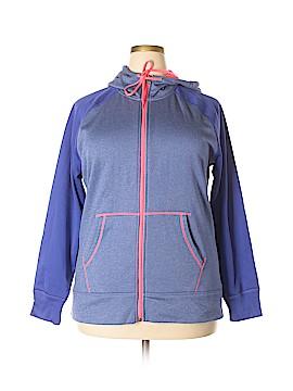 C9 By Champion Track Jacket Size XXL