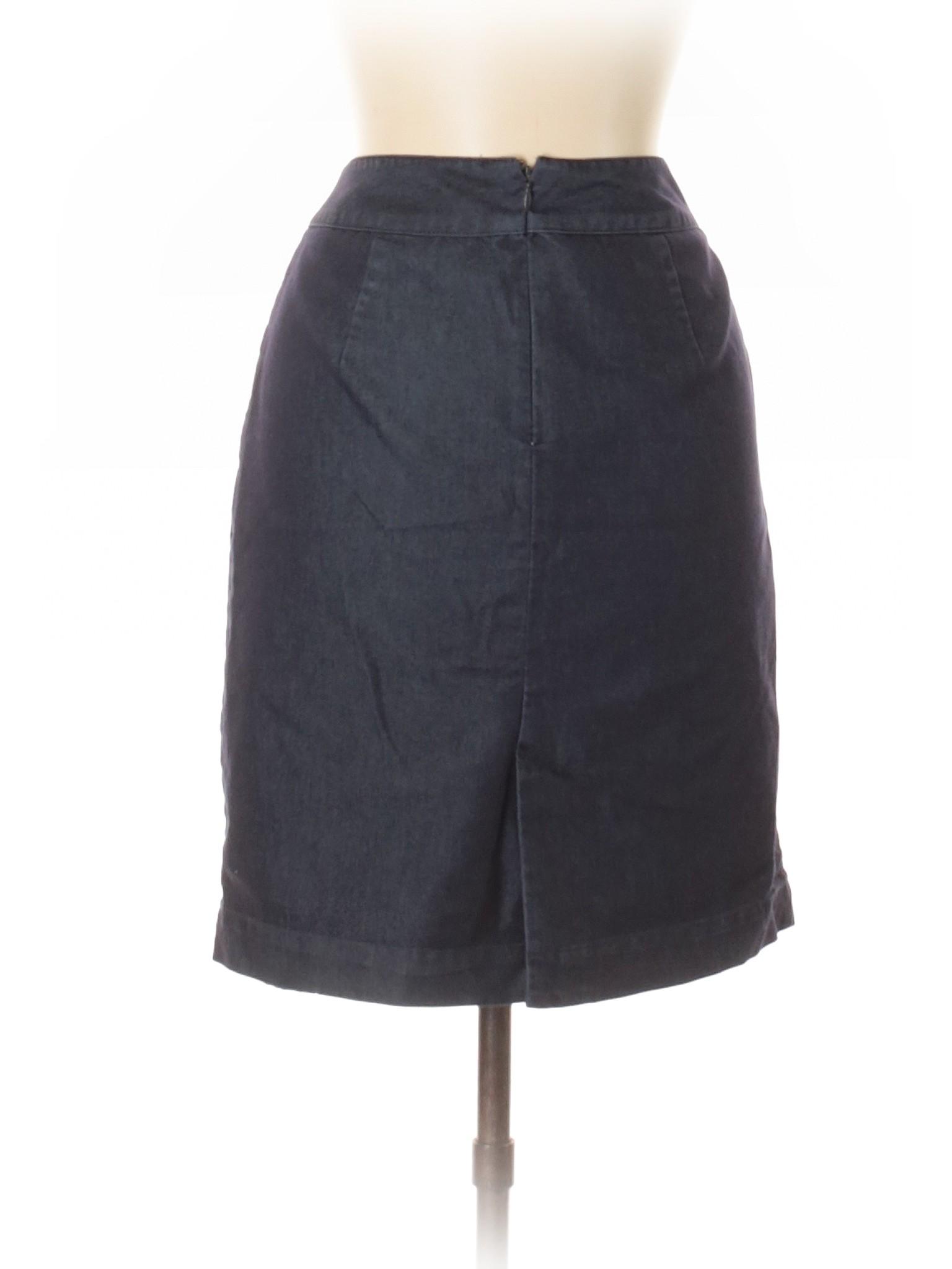 Denim Boutique Skirt Denim Boutique PcaPqYIEw