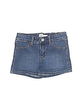 Gap Kids Denim Shorts Size 7 (Slim)