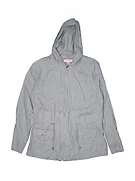 Saint Tropez West Jacket Size S