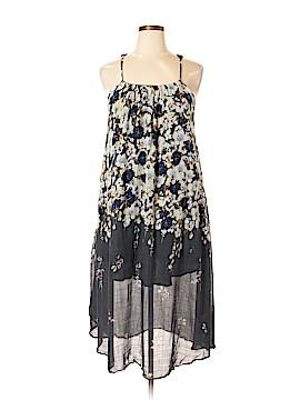 Lilka Casual Dress Size XL