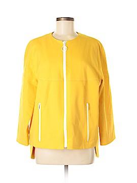 AKRIS Jacket Size 14