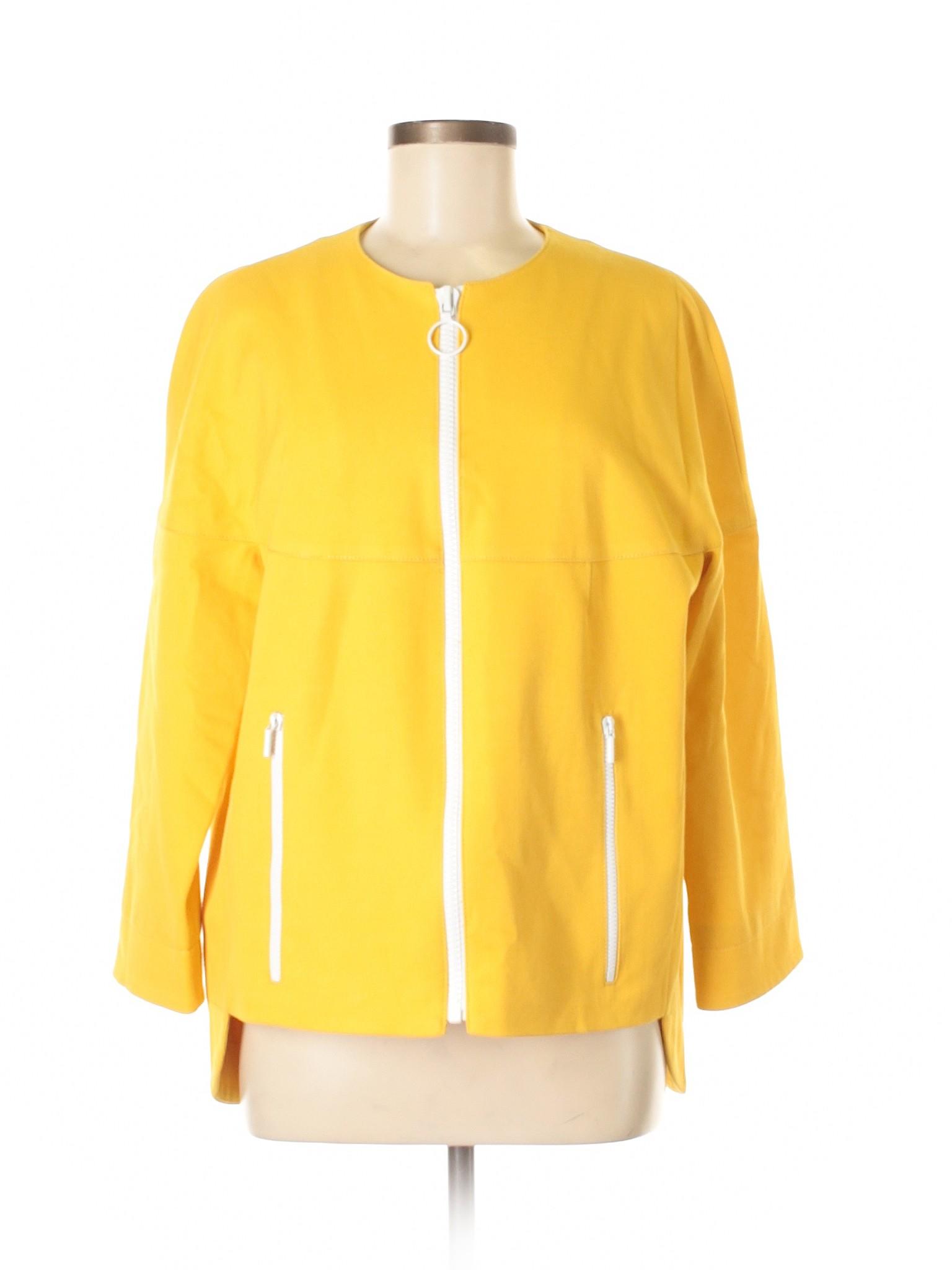 leisure Jacket Boutique Boutique leisure AKRIS Jacket AKRIS AKRIS Boutique leisure Jacket FPwxYq6T
