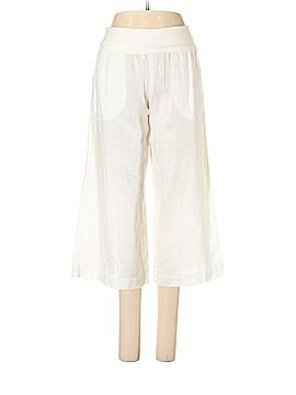 Banana Republic Linen Pants Size XS