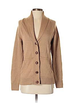 Cynthia Rowley for Marshalls Wool Cardigan Size M