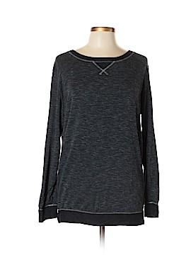 Felina Pullover Sweater Size L