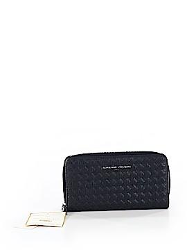 Adrienne Vittadini Wallet One Size