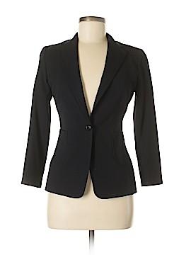 Cividini Wool Blazer Size 44 (EU)