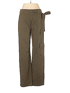 Tibi Cargo Pants Size 2