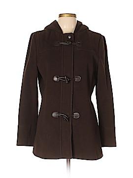 MICHAEL Michael Kors Coat Size 10