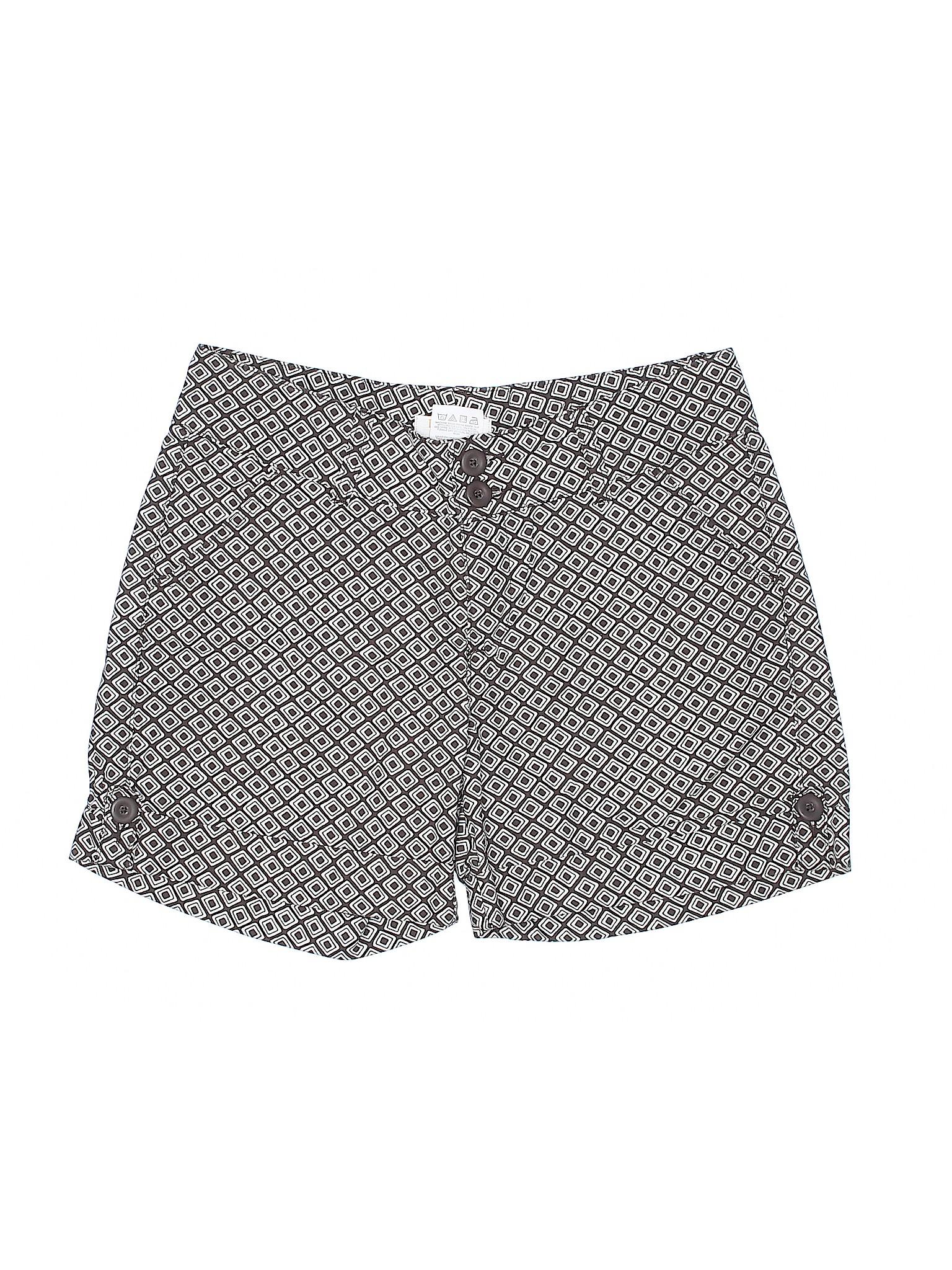 Lee Khaki Boutique Khaki Shorts Khaki Shorts Lee Shorts Boutique Boutique Lee wqPawz