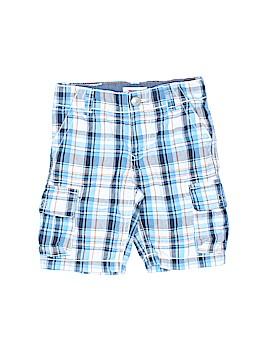 Levi's Cargo Shorts Size 2T