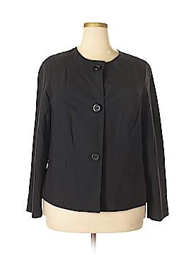 Jones New York Collection Jacket Size 16