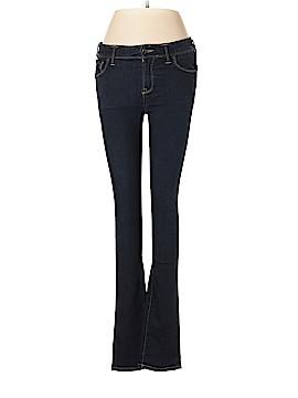 Jack Wills Jeans 28 Waist