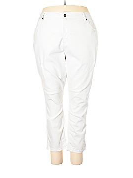 Avenue Jeans Size 26 (Plus)