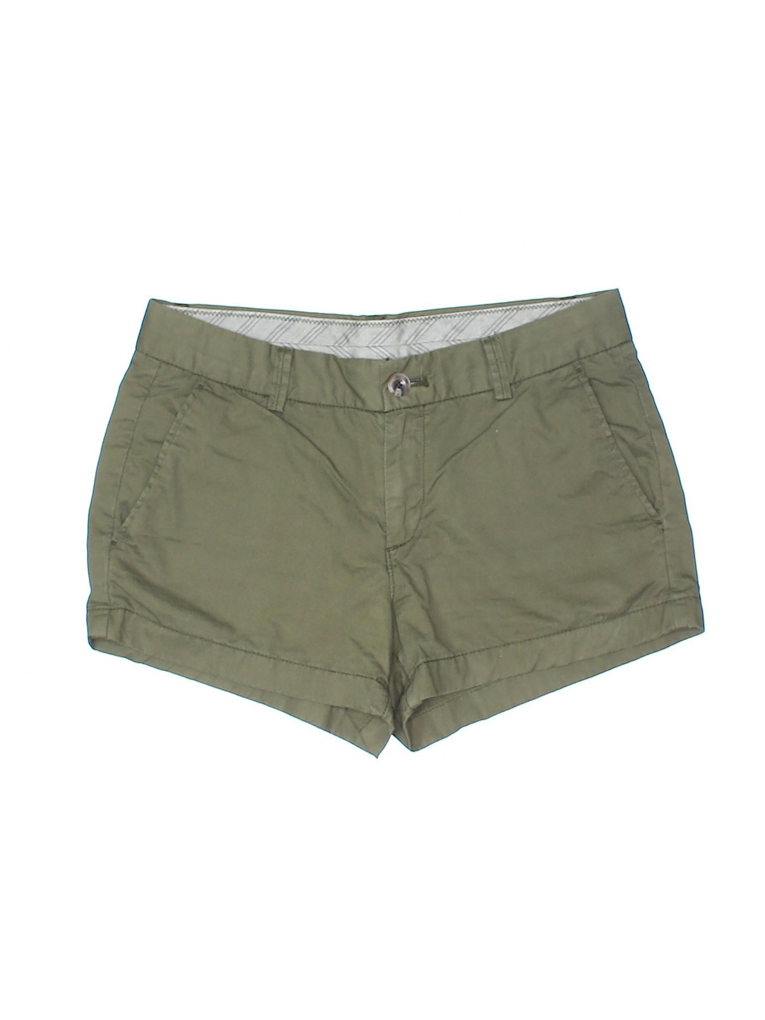 Boutique Khaki Boutique Khaki Shorts Uniqlo Uniqlo Shorts w0PXrtqXE