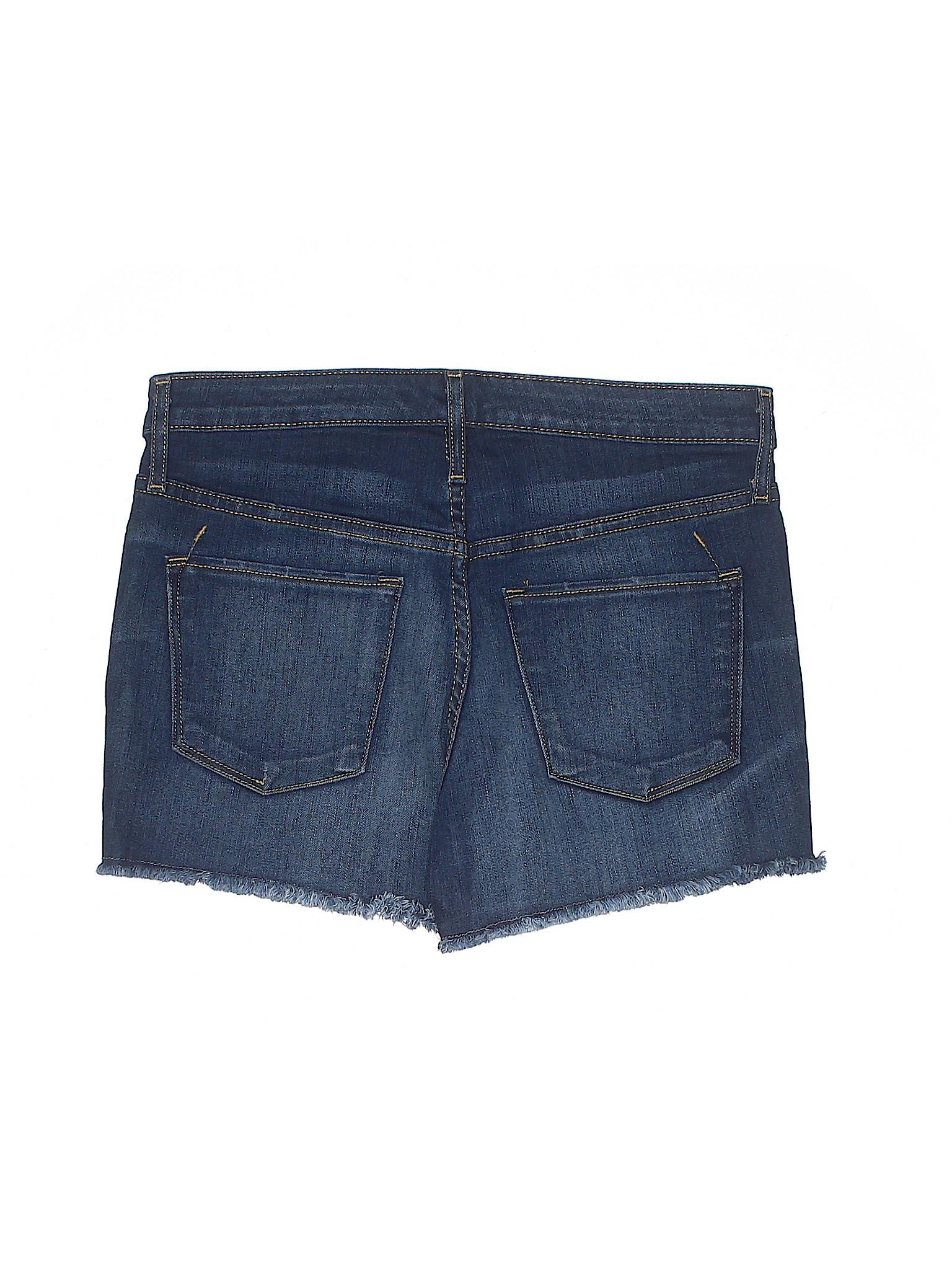 Shorts Boutique Mossimo Shorts Boutique Mossimo Denim Boutique Mossimo Denim AqCCw7UP