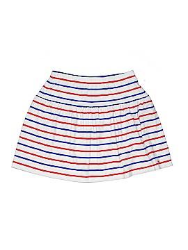 Vineyard Vines Skirt Size L (Youth)