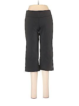 REI Active Pants Size L