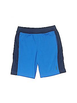 Lands' End Athletic Shorts Size S (Kids)