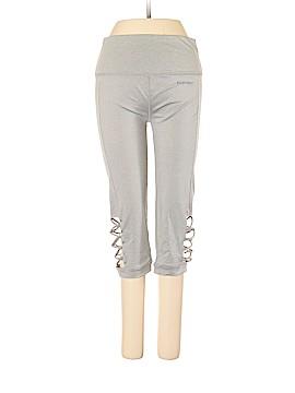 Ellen Tracy Active Pants Size L