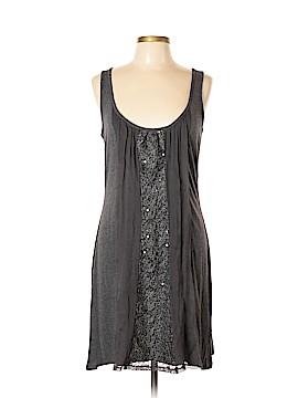 LinQ Casual Dress Size L