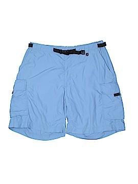 REI Athletic Shorts Size 14