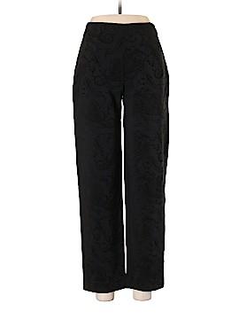 Jillian Jones Casual Pants Size 6