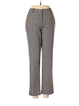 Sonia Rykiel Dress Pants Size 40 (FR)