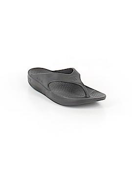 Telic Flip Flops Size 5 - 6