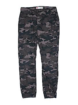 Levi's Casual Pants Size 12