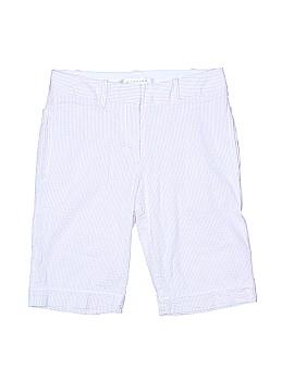Studio M Shorts Size 2