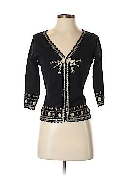 Black Market Cardigan Size S