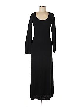 Kookai Casual Dress Size Sm (1)
