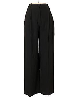 Henri Bendel Dress Pants Size 2