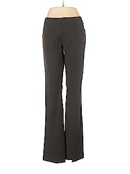 Ecru Dress Pants Size 8