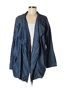 Astr Jacket Size M