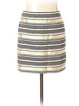 J. Crew Factory Store Formal Skirt Size 00