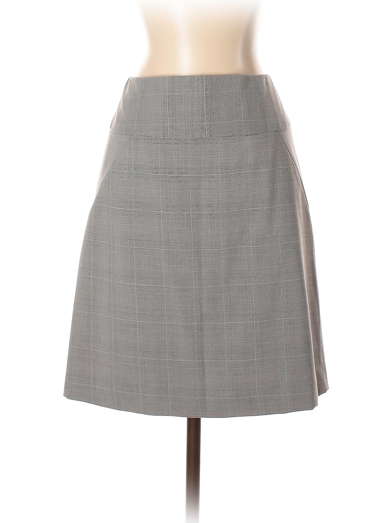 leisure Banana Republic Boutique Casual Skirt zaC6qxR