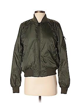 Steve Madden Jacket Size S