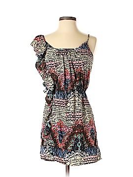 Envy Me Casual Dress Size S