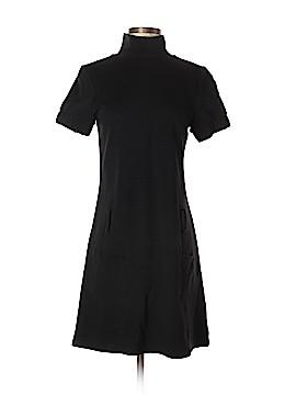 Creme Fraiche Casual Dress Size S