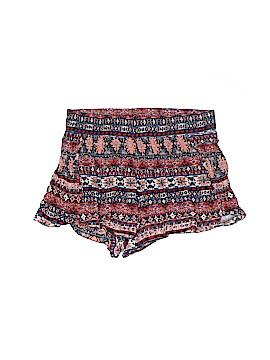 Chelsea & Violet Shorts Size M
