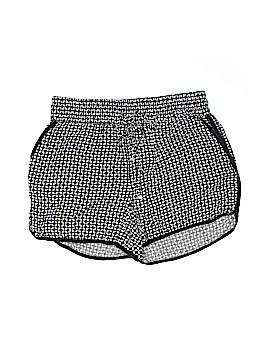 Cynthia Rowley for Marshalls Shorts Size S