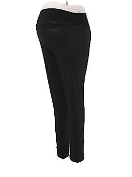 Motherhood Leggings Size XL (Maternity)