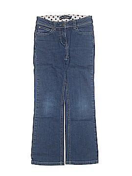 Mini Boden Jeans Size 8