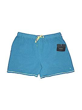 Liz Claiborne Shorts Size L